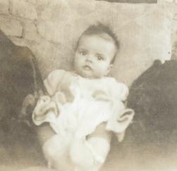 Harriet-1948 1